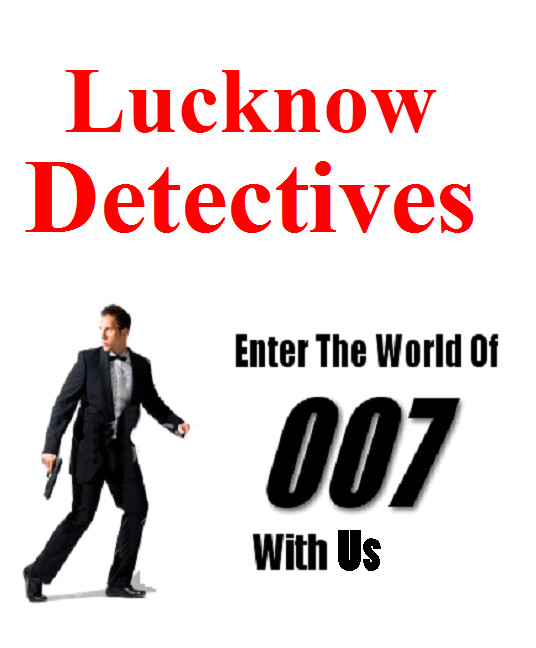 lucknow Detectives